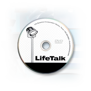 product_dvd